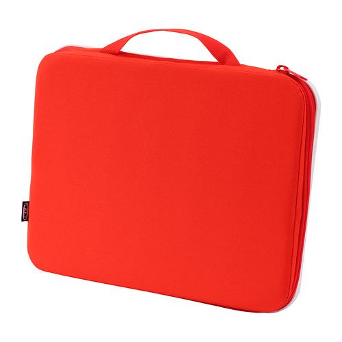 MÅLA kotak menggambar portabel