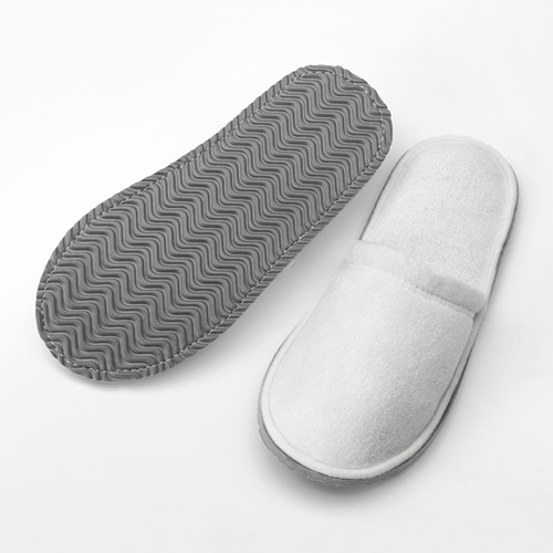 TÅSJÖN sandal