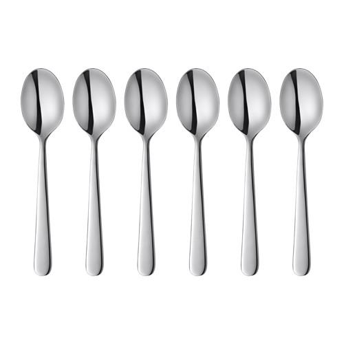 MARTORP teaspoon