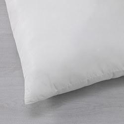 TREVNAD - Pillow, white