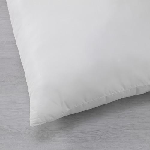 TREVNAD pillow