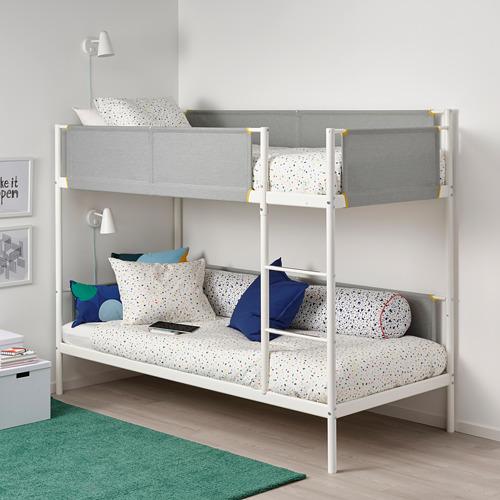 VITVAL rangka tempat tidur tingkat