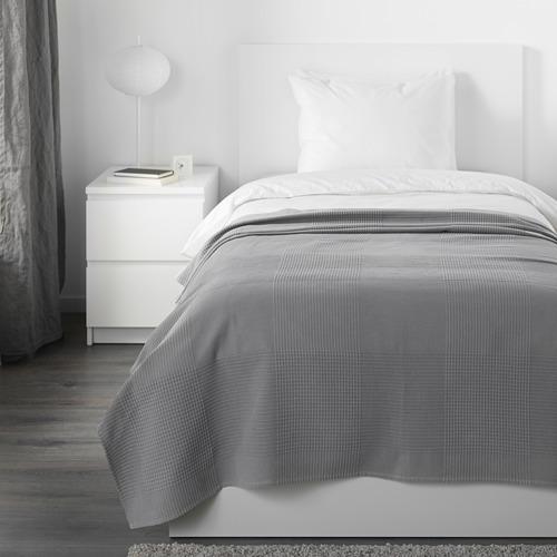INDIRA penutup tempat tidur