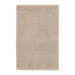 ALSTERN - Bath mat, beige
