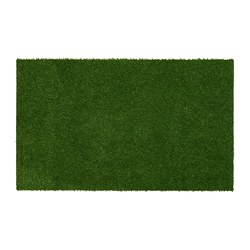 GRÄSHAVE - Mat, artificial grass