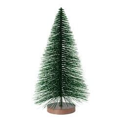 VINTER 2020 - Decoration, Christmas tree green