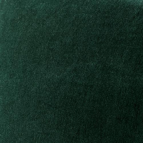 SANELA - sarung bantal kursi, hijau tua, 40x65 cm | IKEA Indonesia - PE682831_S4