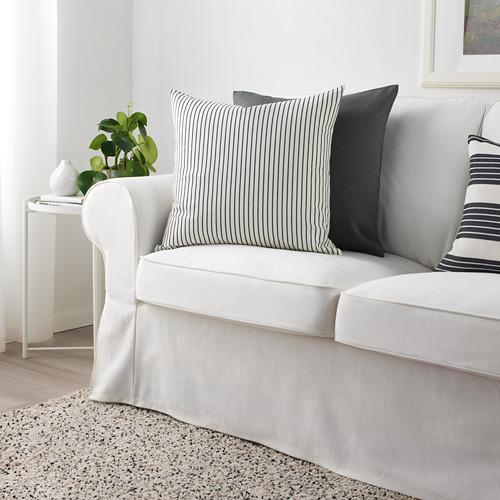 INGALILL cushion cover
