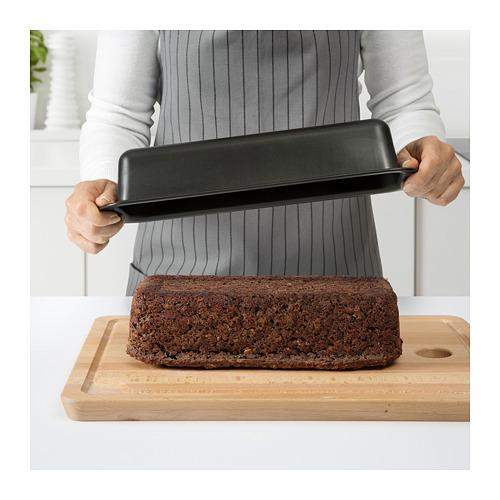 LOCKBETE loaf tin