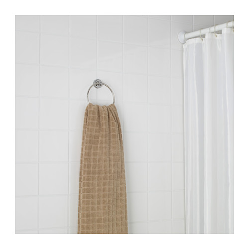 VOXNAN gantungan handuk