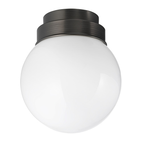 FRIHULT lampu plafon/dinding