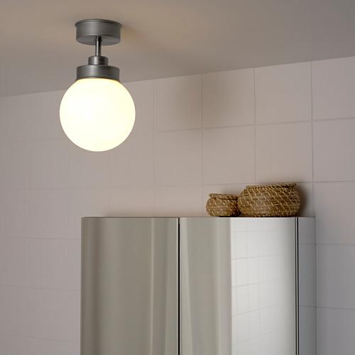 FRIHULT lampu plafon