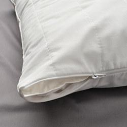LUDDROS - Pillow protector