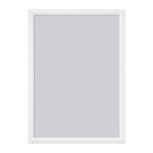 YLLEVAD - frame, white, 13x18 cm | IKEA Indonesia - PE767448_S4