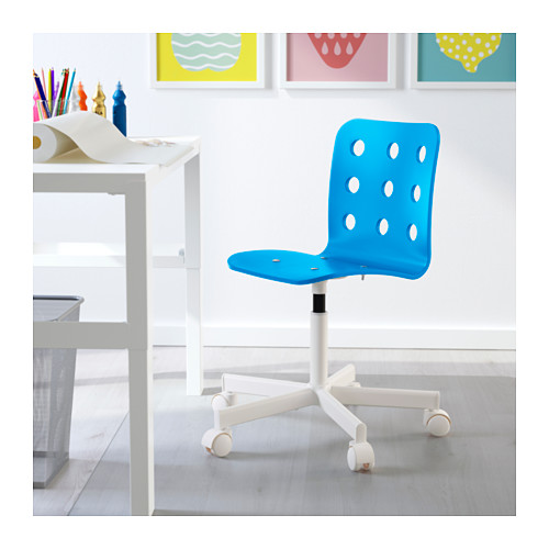 JULES kursi untuk meja anak