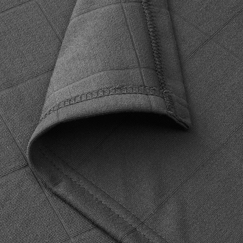 ODDHILD selimut kecil