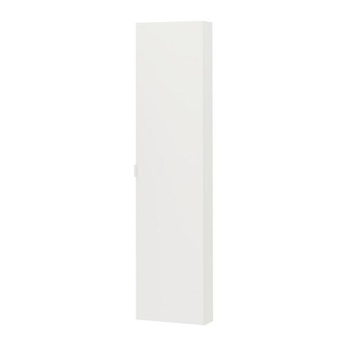 LILLÅNGEN kabinet dinding 1 pintu