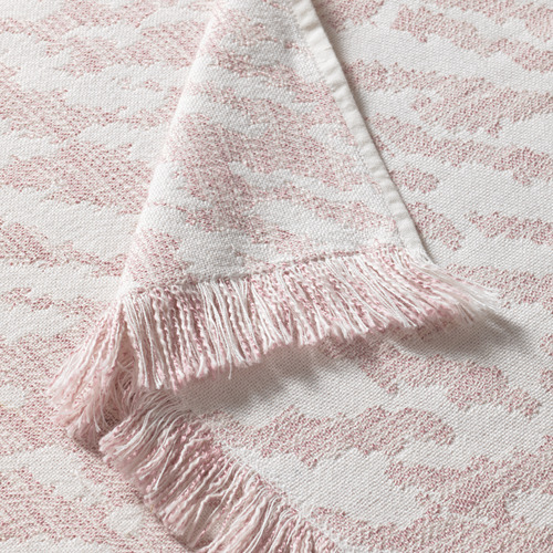 KAPASTER selimut kecil