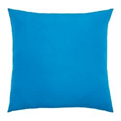 TREVNAD - Bantal kursi, biru