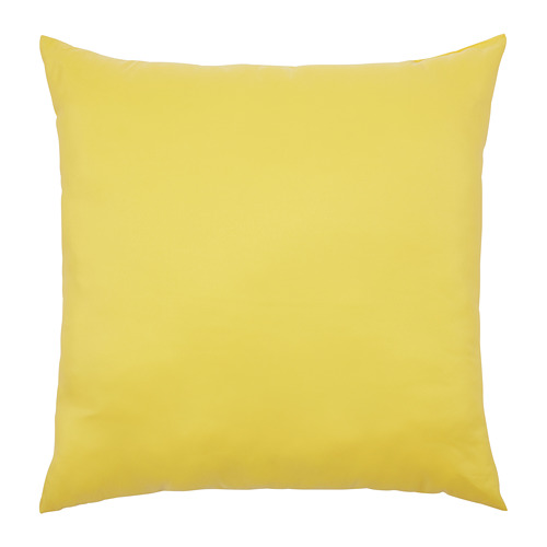 TREVNAD cushion