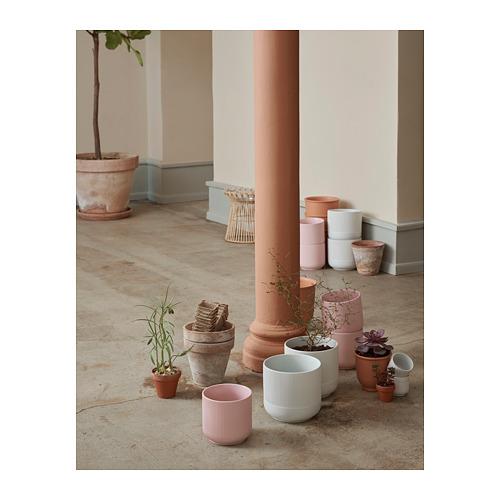 GRADVIS pot tanaman