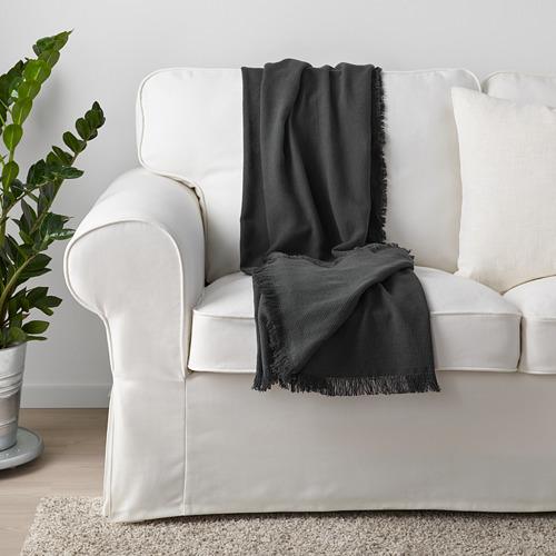ODDRUN selimut kecil