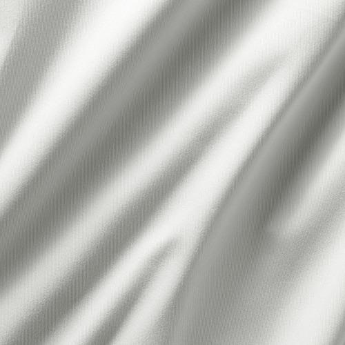 MERETE gorden penggelap ruangan, 1 pasang