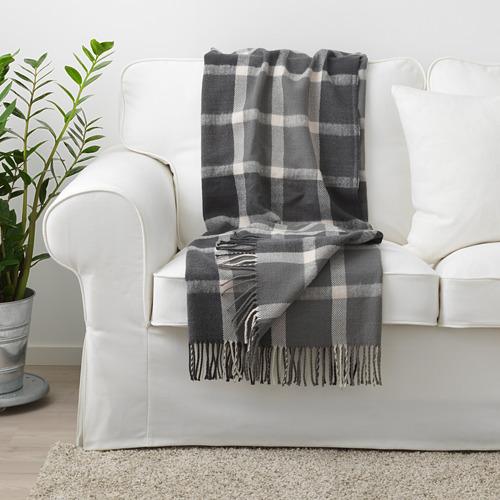 KAVELDUN selimut kecil