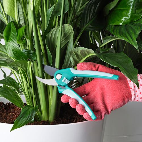 JACKFRUKT gunting bunga