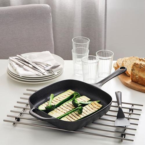 VARDAGEN grill pan