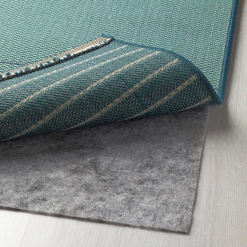 ROSKILDE karpet, anyaman datar