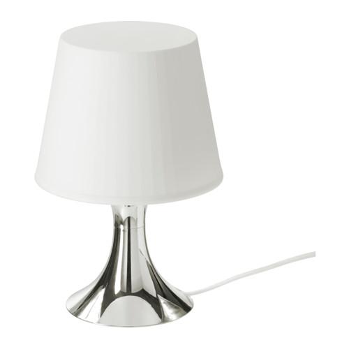 LAMPAN lampu meja