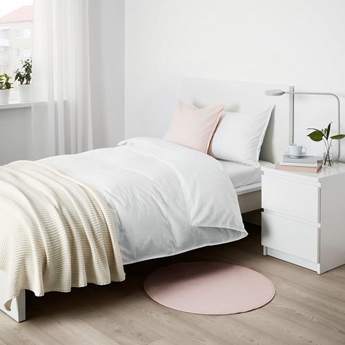 RISGÅRDE rug, low pile
