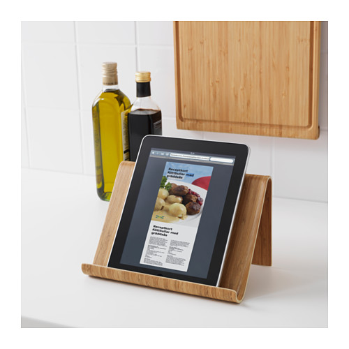 VIVALLA stand tablet