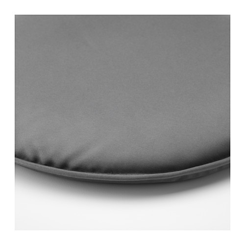 BENÖ chair pad, outdoor