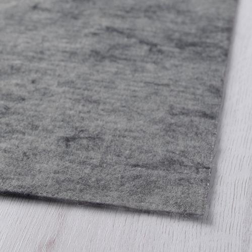 STOPP FILT pelapis karpet dengan anti-slip