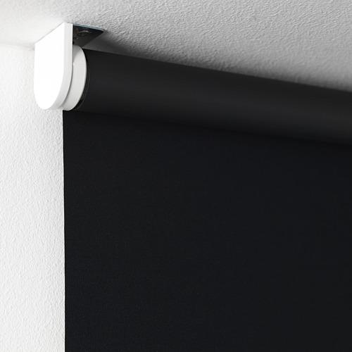 TUPPLUR tirai gulung anti tembus cahaya