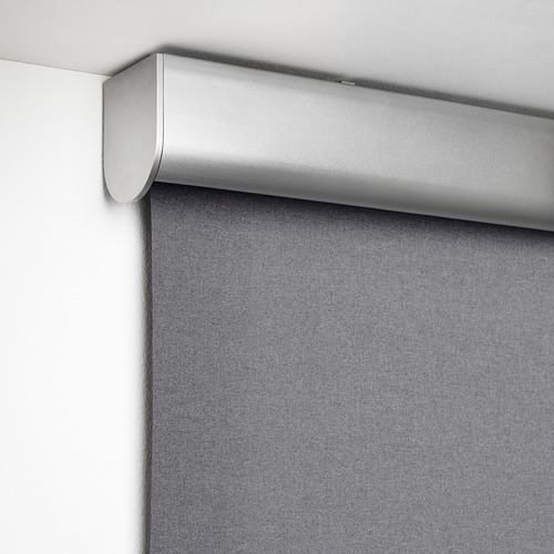 TRETUR block-out roller blind
