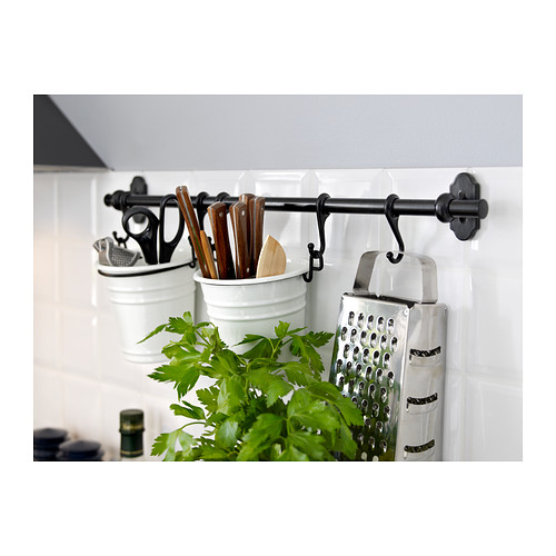 FINTORP cutlery stand