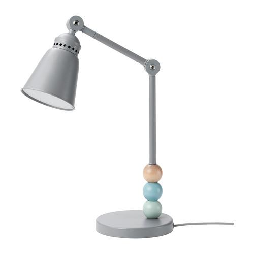 LANTLIG lampu kerja LED