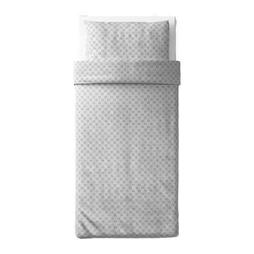 SILVERFRYLE sarung quilt dan sarung bantal