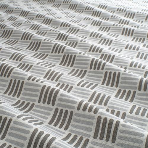 SILVERFRYLE sarung quilt dan 2 sarung bantal