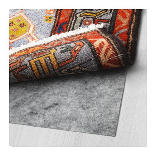 PERSISK HAMADAN karpet, bulu tipis