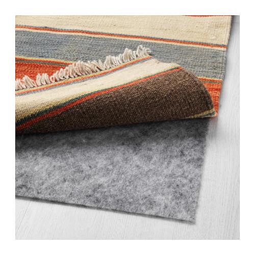 PERSISK KELIM GASHGAI karpet, anyaman datar