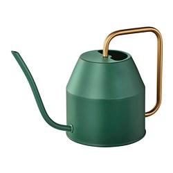 VATTENKRASSE - Penyiram tanaman, hijau tua