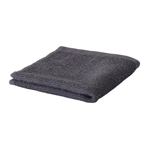 HURVEN handuk kecil