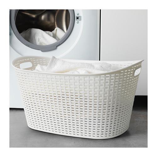 KYFFE keranjang laundry