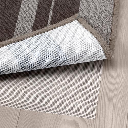 IBSTED rug, low pile