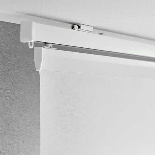 VIDGA - pelengkap plafon, putih | IKEA Indonesia - PE593712_S4