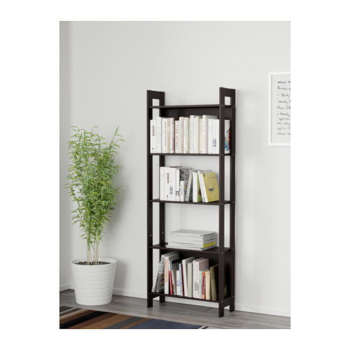 LAIVA bookcase